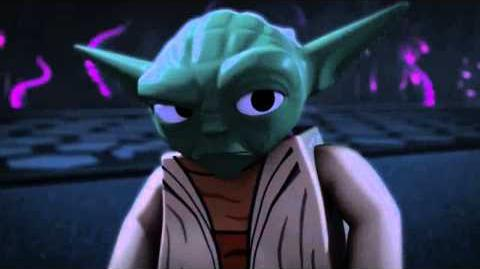 LEGO_Star_Wars_-_The_Yoda_Chronicles_Episode_1_Part_2_Umbaru