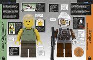 Lego CE pic 3