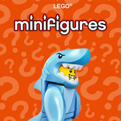 Minifigure Serie15.jpg