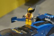 Toy-Fair-2014-LEGO-Marvel-023
