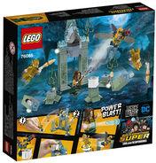 76085 Battle of Atlantis back