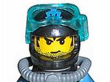 Aqua Raider (minifigure)