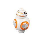 BB-8-75178.png