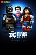 LEGO DC Super-Vilains12