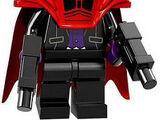 Red Hood (The Joker)