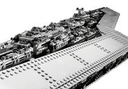 10221 Super Star Destroyer 6