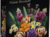 10280 Flower Bouquet