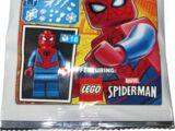 242001 Spider-man