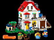31069 La maison familiale