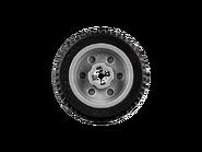 40252 La mini Coccinelle VW 3