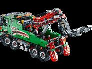 42008 Le camion de service 3