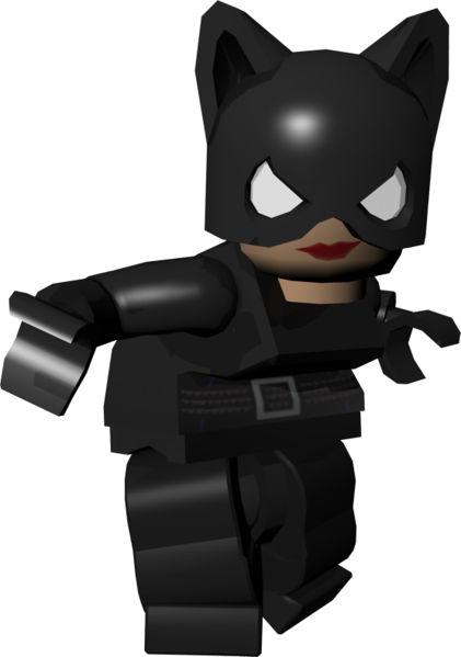 421px-Catwoman.jpg