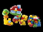 6130 Jouer et construire avec DUPLO