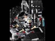 75156 Krennic's Imperial Shuttle 8