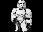 75531 Commandant Stormtrooper 2