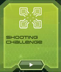 Shooting Challenge