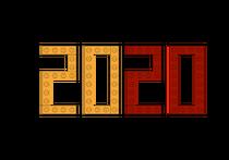 Année 2020.png