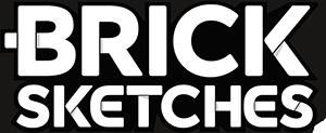 BrickSketches-logo-neg 300w.png