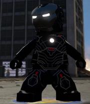 Iron man mark 16 II.png