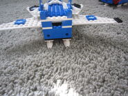 LEGO Today 100
