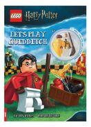 Lego-harry-potter-quidditch