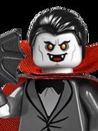 VampireMugshot