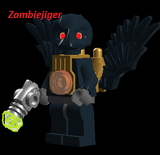 Zombiejiger 2.png