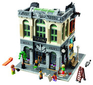 10251 La banque de briques