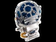 75308 R2-D2 5