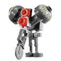 Droïde Buzz-7252