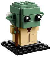 LEGO-BrickHeadz-41627-Luke-Yoda