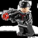 Officier impérial