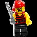 Pirate-70410