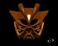 Pohatu Nuva Mask 1280x1024