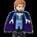 Prince Adam-43196
