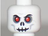 Skeleton Joker