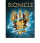 Tn bionicle png.png