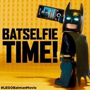 Vignette Batman Movie 22