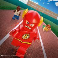 Vignette JO Flash