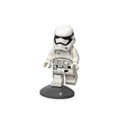 07-First Order Stormtrooper