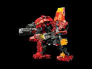 2194 Nitroblast 2