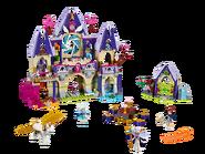41078 Le château des cieux