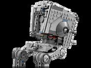 75153 AT-ST Walker 3