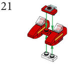 75245 Case 21