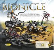 Catalogo prodotti LEGO® per il 2009 (seconda metà) - Pagina 74