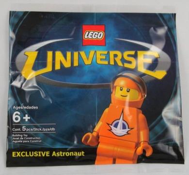 2853944 Astronaut