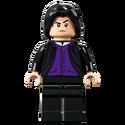 Professeur Rogue-76383