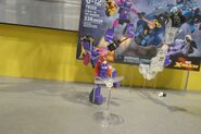 Toy-Fair-2014-LEGO-Marvel-020