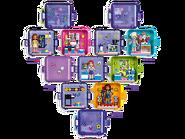 41404 Le cube de jeu d'Emma 3