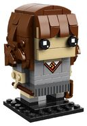 41616 Hermione Granger